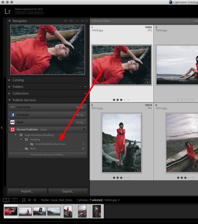 https://4ormat-knowledge-base.s3.amazonaws.com/screensteps/The_Format_Lightroom_Publisher/lr-proofing-collection-red-dress-edited-crop.png
